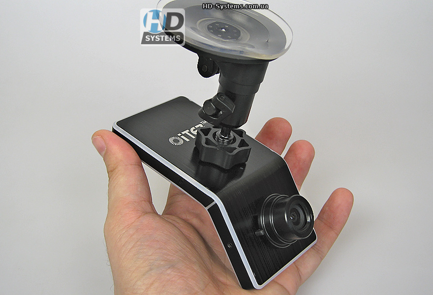 Автомобильный видеорегистратор oitez mobile-i full hd видеорегистратор grizzly перегружается